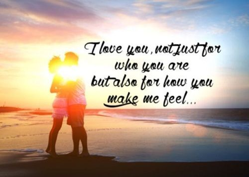 Funny anniversary quotes for him happy anniversary wishes