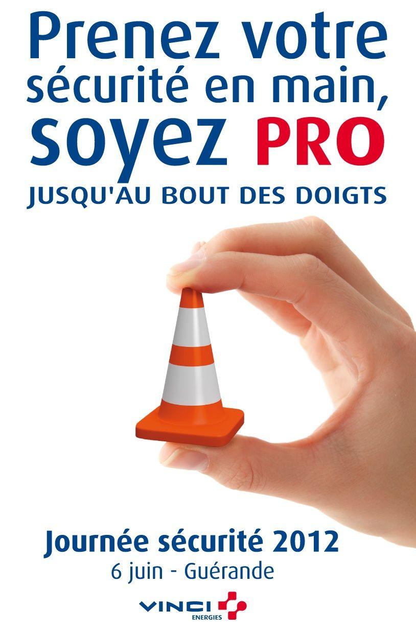 Top affiche sécurité | affiches sécurité | Pinterest RJ18