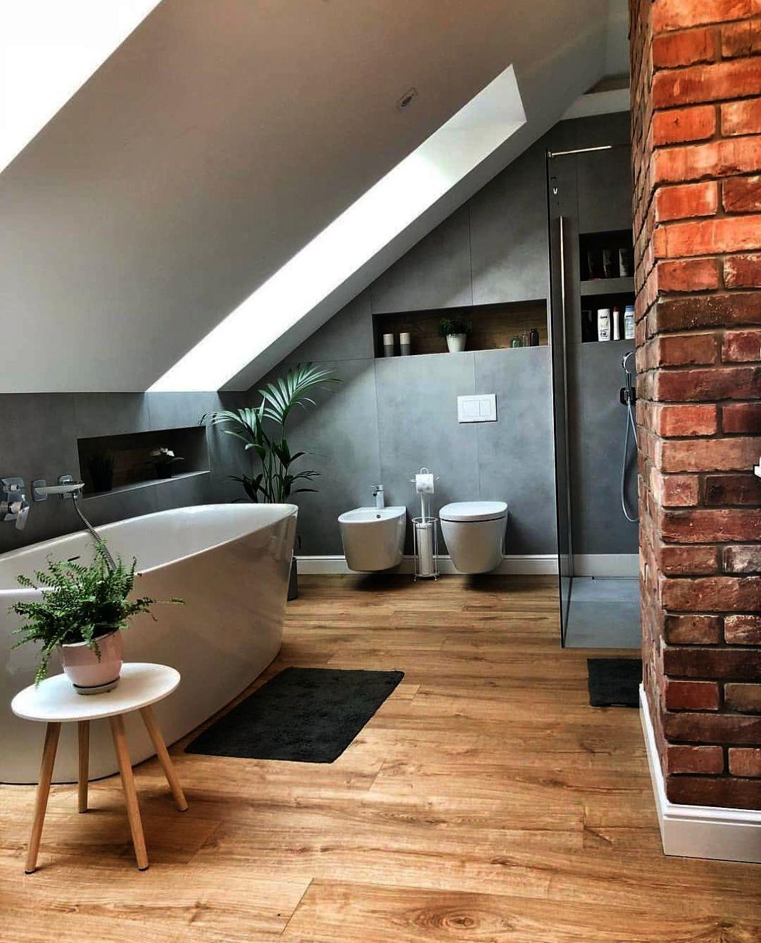 Bathroom Ideas Gray Walls Next Bathroom Attendant Like Bathroom