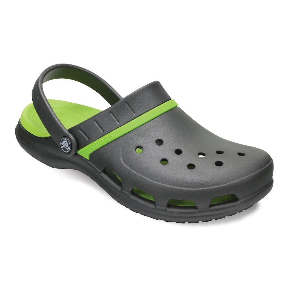 1400d9dbd023 Crocs Modi Sport Clog Men s Clogs