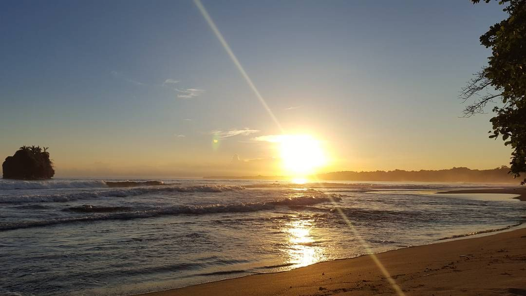 Everything in existence today still pulses with original light - including our own bodies  Shiva Rea.  I had my first #sunrise #meditation this morning so #inspiring