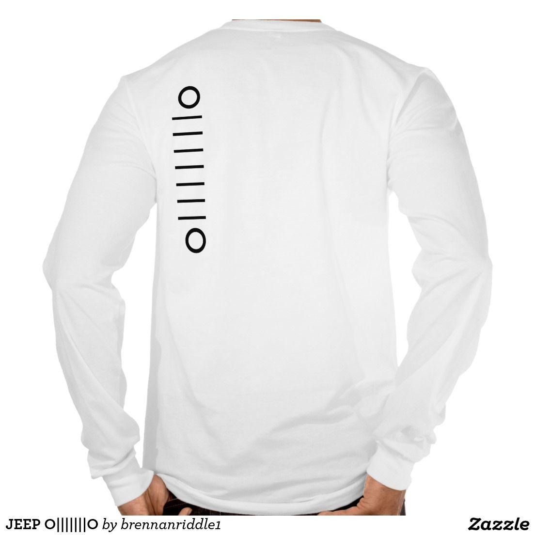 Jeep O O Tee Shirts Jeep Shirts Jeep Clothing Jeep