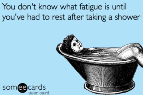 cd0ec9ab3ff18c2d10f8c778bd3fc2a9 chronic fatigue meme pots pinterest meme, ulcerative colitis,Memes About Chronic Pain