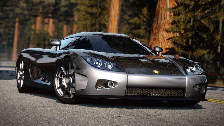 fastest and coolest cars in the world 2015 wallpaper google search - Coolest Cars In The World 2015