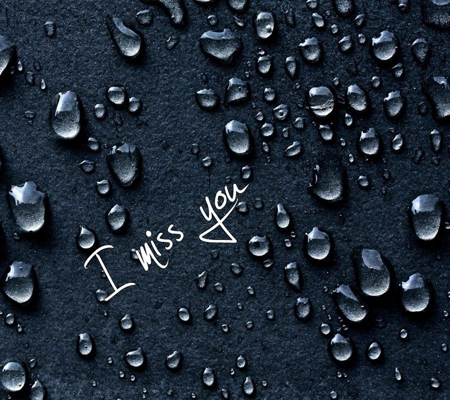 Wallpaper download miss u - Love Pair Hd Wallpapers Places To Visit Pinterest Hd Wallpaper And Wallpaper