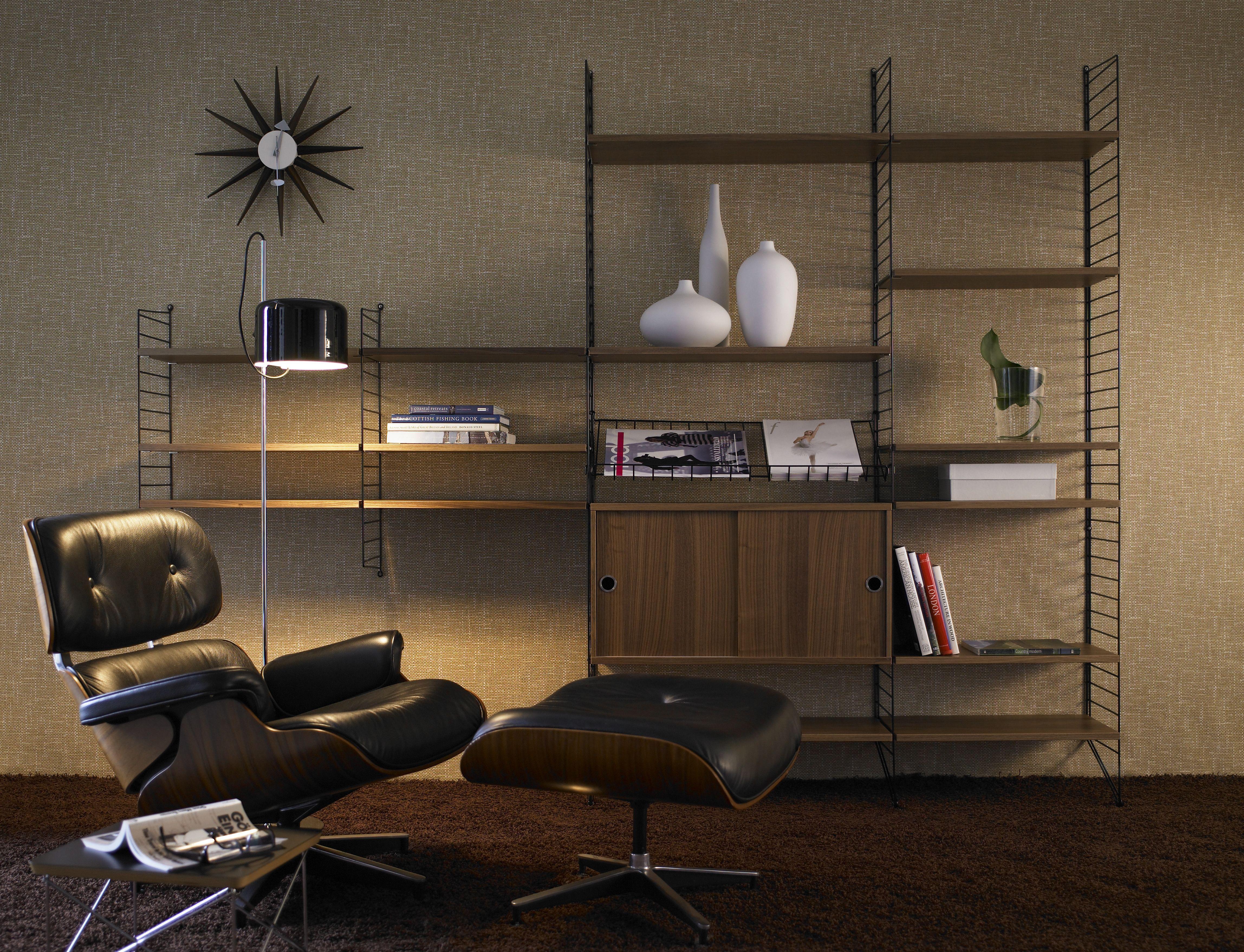 Tiendas De Muebles En Elche Awesome Armarios Dormitorios Y  # Muebles Lozano Elda Ofertas