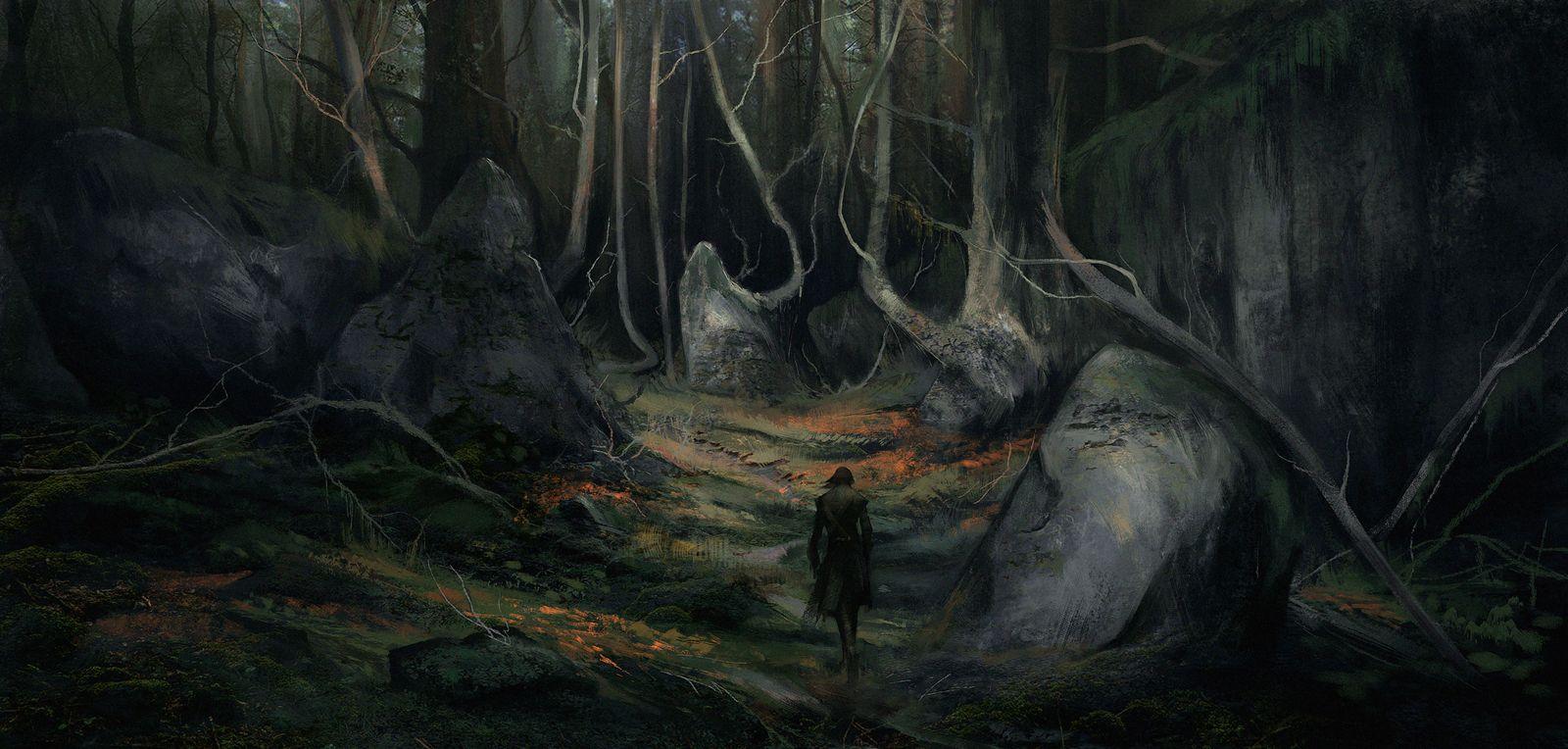 Floresta de Gaia Cd0f03e9bb7f2c29c005623aa0f48b70
