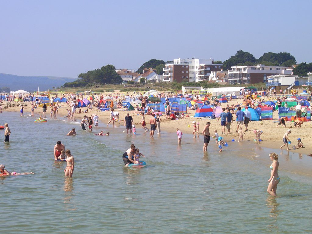 Sandbanks Beach Poole 2019 All You Need To Know Before You Go With Photos Tripadvisor Best Family Holiday Destinations Trip Advisor Tour Tickets