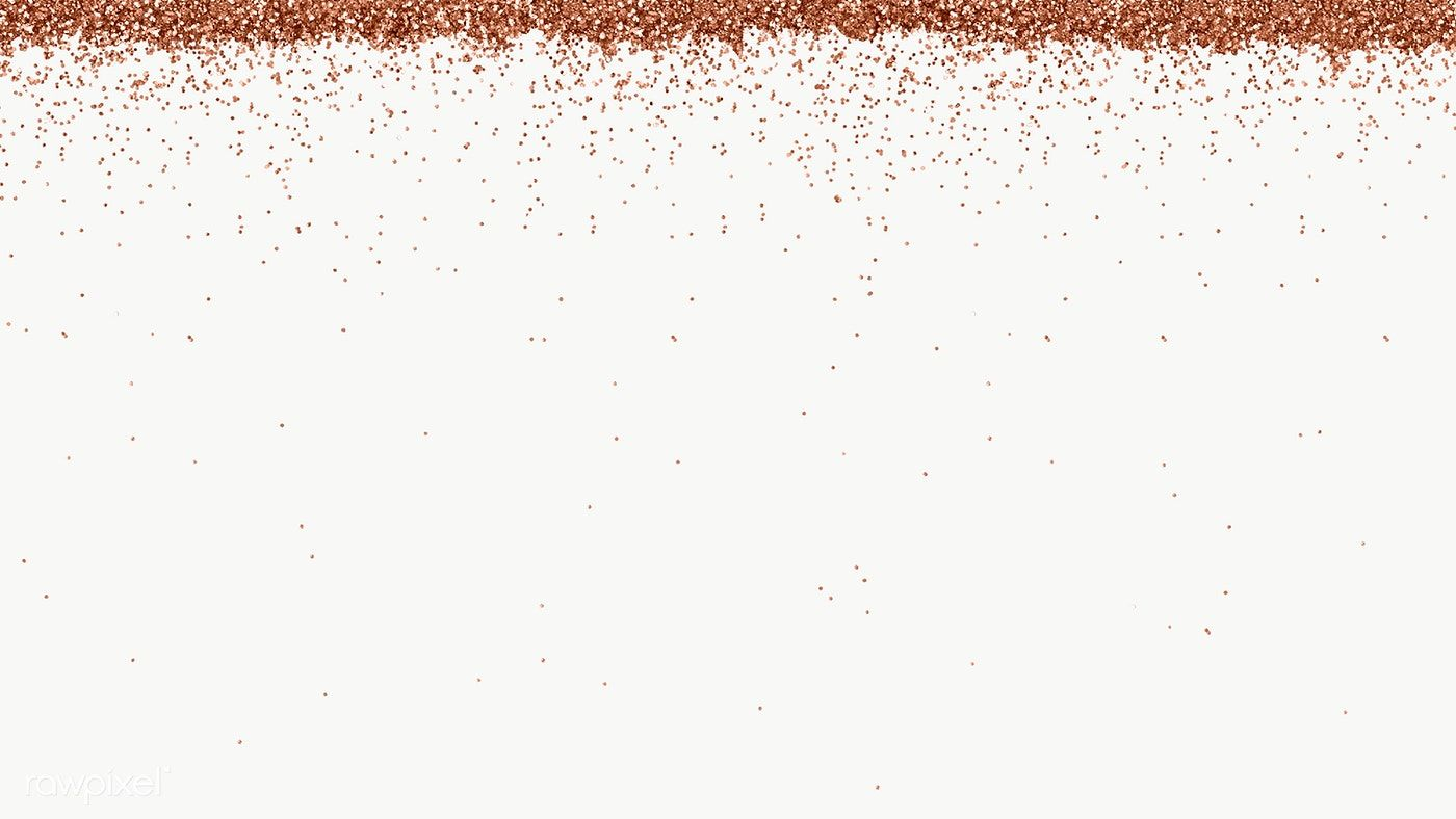 Dusty Red Particles Pattern Background Transparent Png Free Image By Rawpixel Com Nap Background Patterns Vector Background Pattern Star Illustration