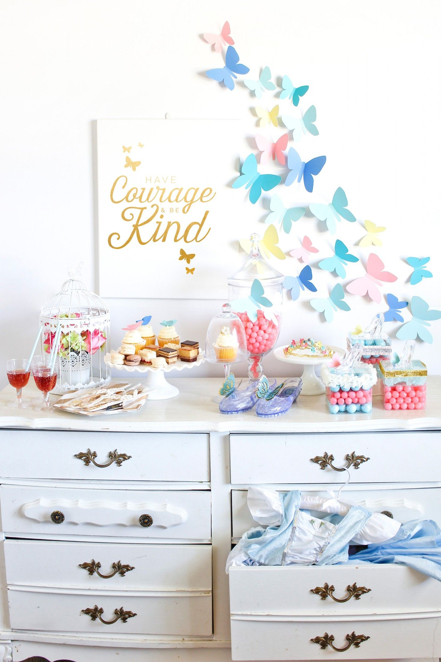 best images about gracieus room on pinterest little girl rooms