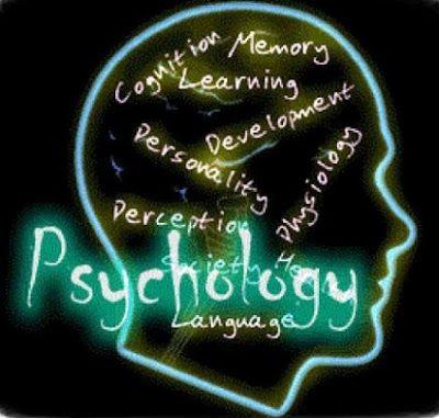 Psikologis Agama (Dengan gambar) | Psikologi, Belajar ...