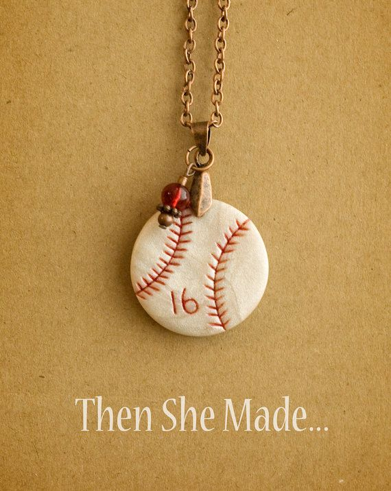 Custom order for sarah 3 baseball pendants by thenshemade on etsy custom order for sarah 3 baseball pendants by thenshemade on etsy aloadofball Gallery