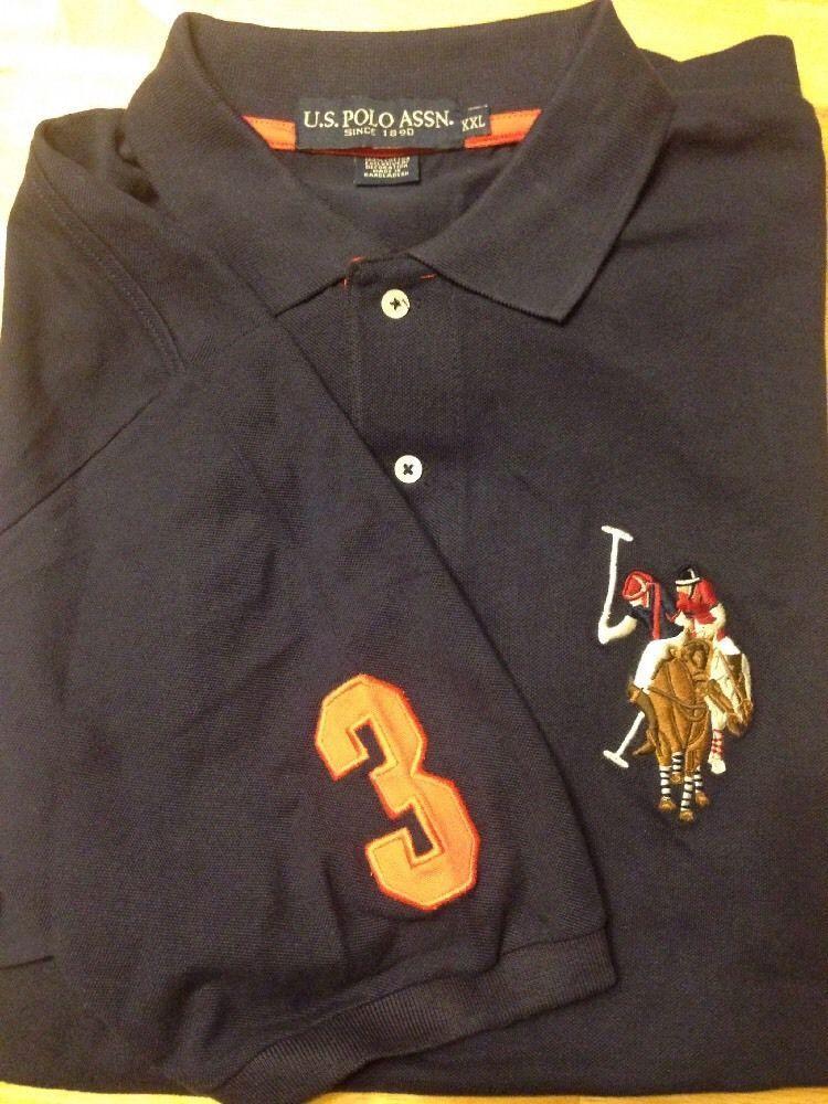 Windbreaker Lauren Ropa Ralph Us Polo Hombres para Jacket hombre QWrEdBeoCx