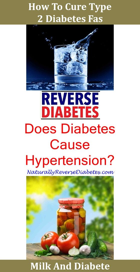 How diabetes affect women differently?