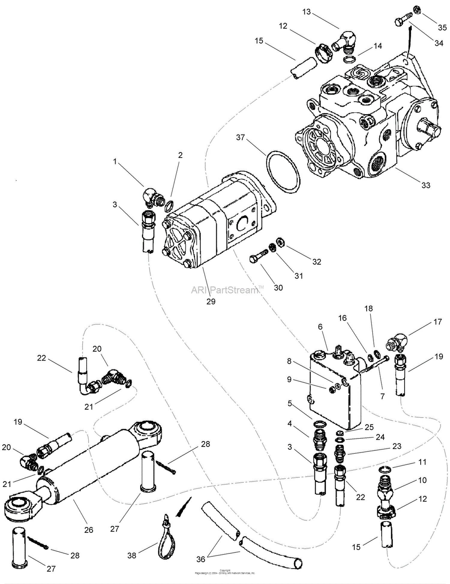 Snorkel Lift Steering Wiring Diagram In 2020 Diagram Electrical Wiring Diagram How Are You Feeling
