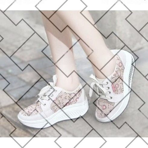 d62f2c20acb 4 All Time Best Cool Tips  Fashion Shoes Vintage winter spring shoes.White  Shoes Adidas shoes boots rain.Shoes Boots Rain.