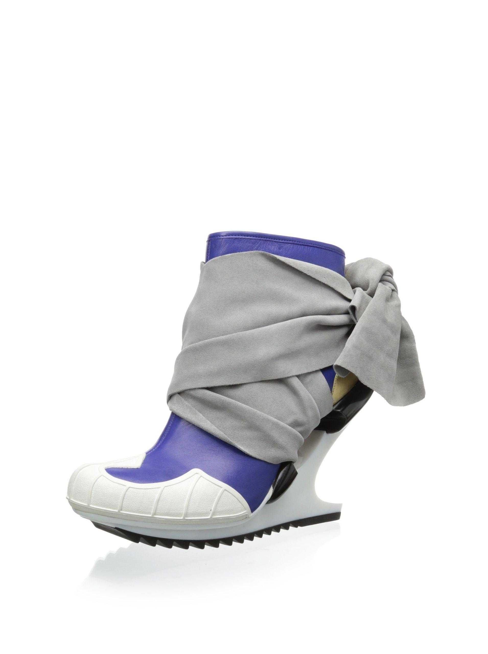 542c2eacdc45 adidas Y-3 by Yohji Yamamoto Women