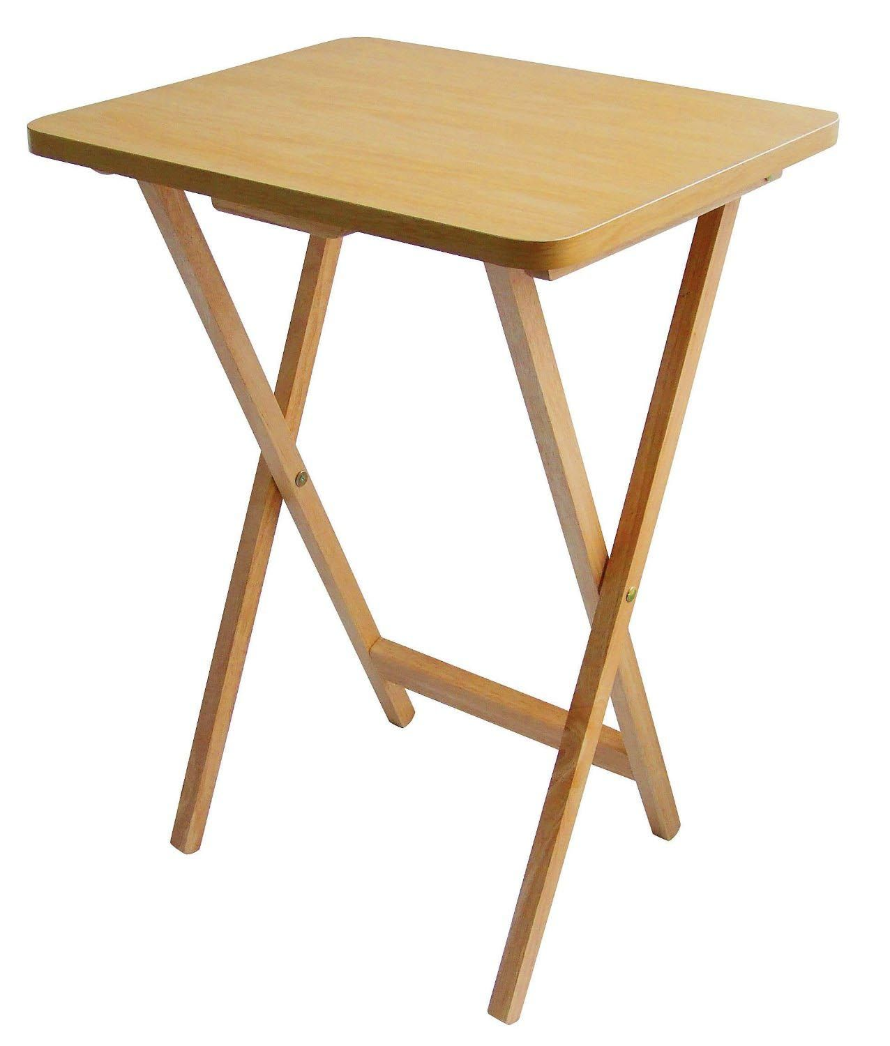 Small Folding Wooden Side Table   Teak Wood Tables Complement Houses Of  Several Sizes And Function In A Variety Of Ways. The The Highest Quality Of  Teak Ta