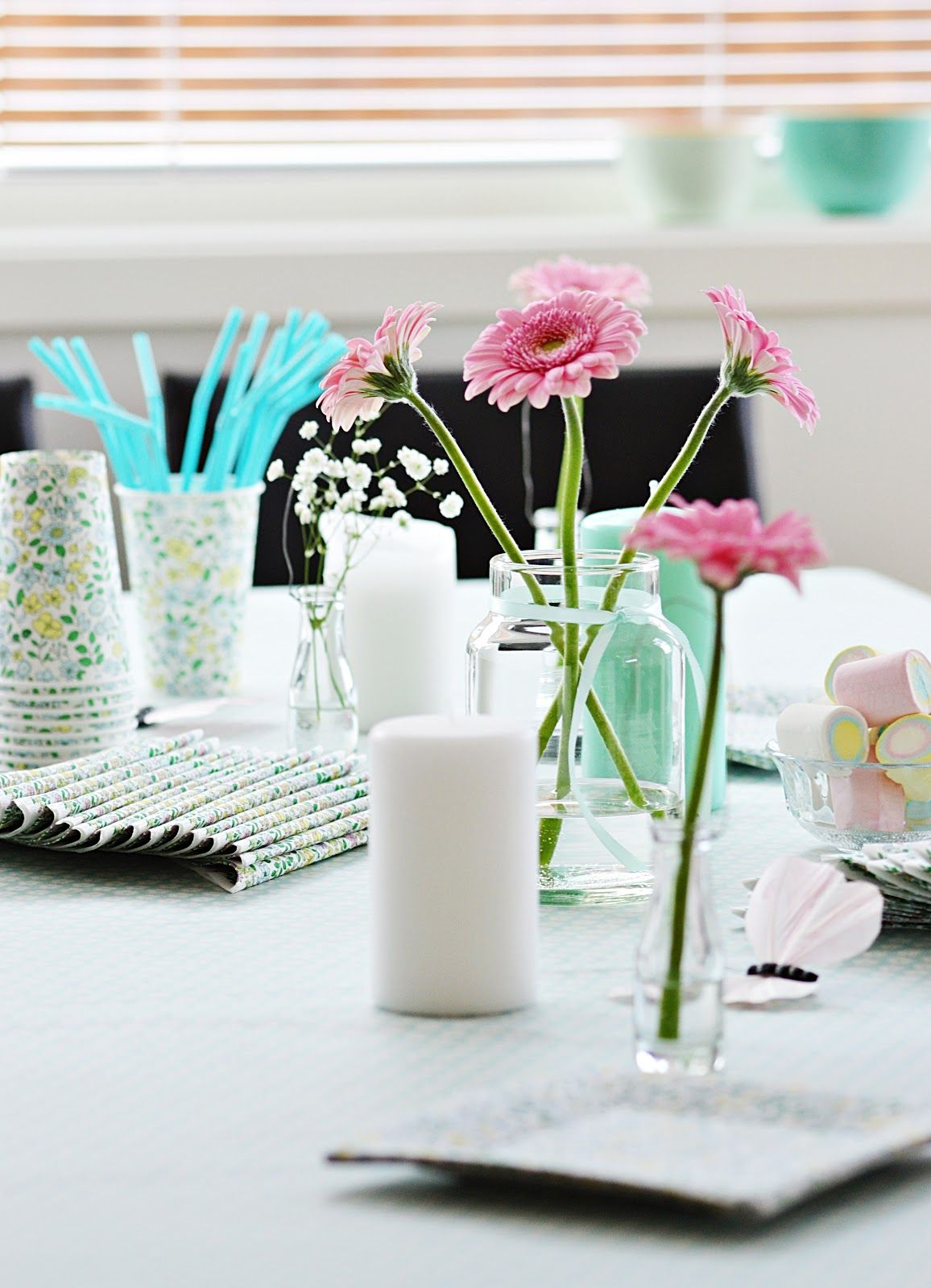 //kronprinsessene.blogspot.fr/2012/05/bare- : html table settings - pezcame.com