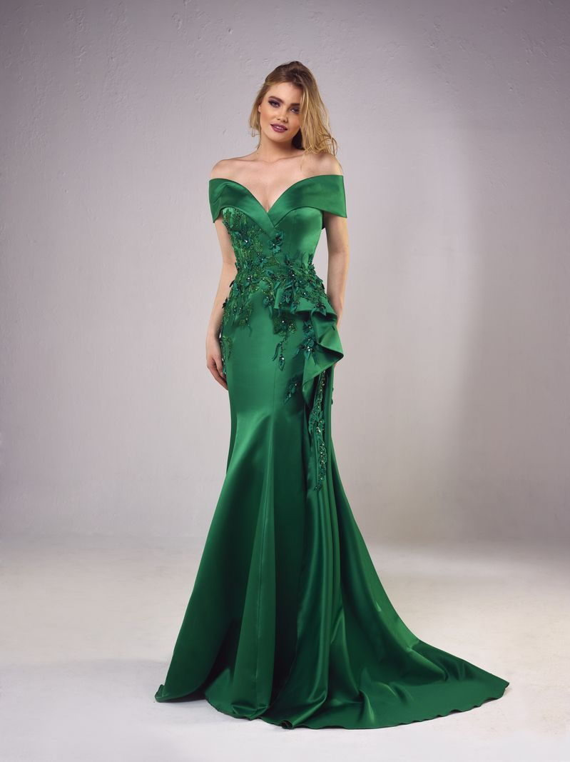 Evening dresses and gowns | Short or long evening dresses | Lebanon