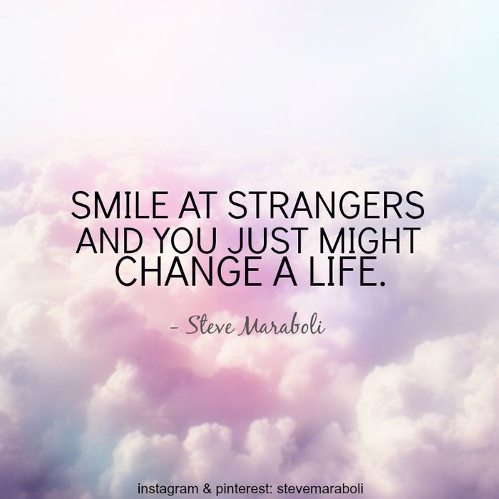 Stranger Quotes: Quotes About Strangers (105 Quotes)