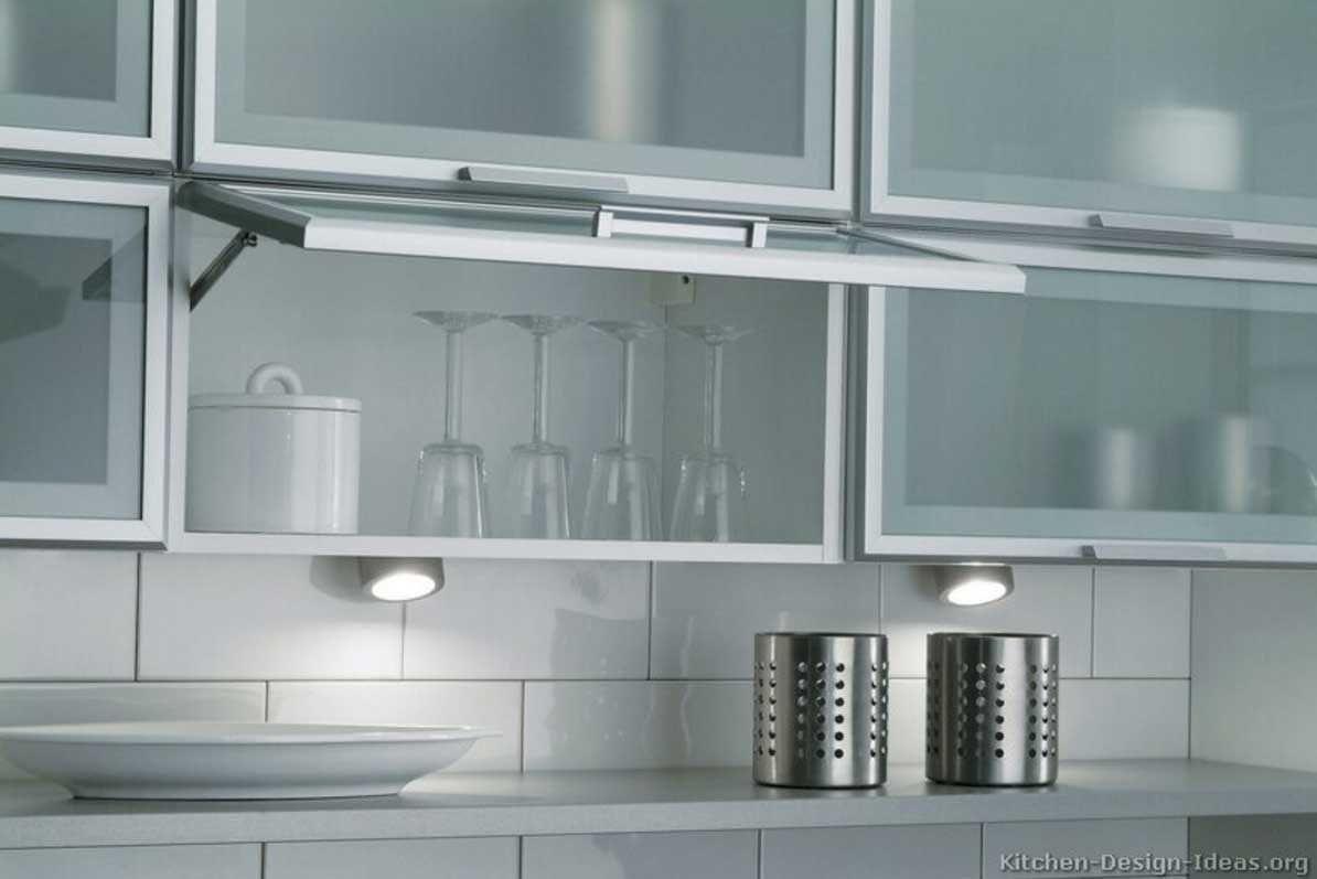 Beautiful Stainless Steel Kitchen Cabinet Doors Custom Stainless
