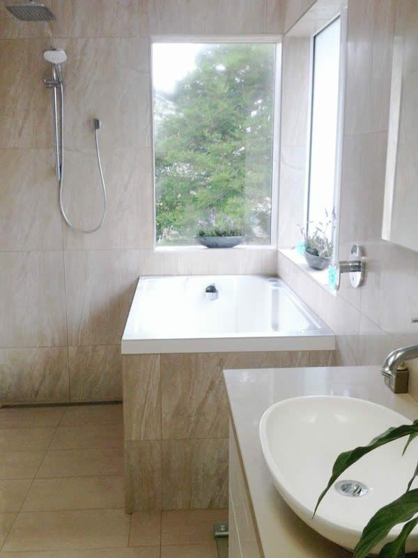 The Nirvana deep soaking tub. | Bath | Pinterest | Melbourne australia