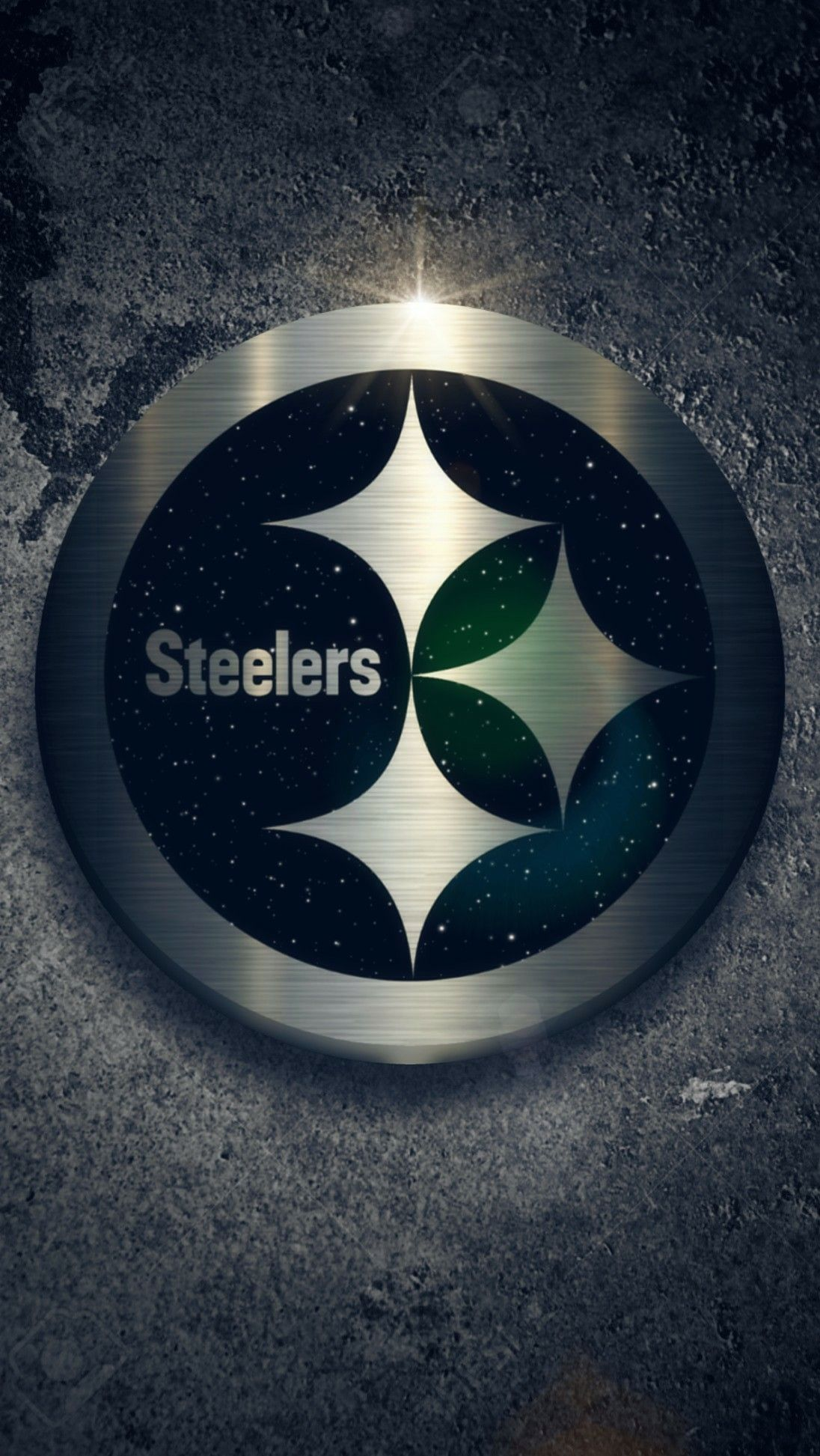 Nfl Steelers Logo Wallpaper Pittsburgh Steelers Wallpaper Pittsburgh Steelers Logo Steelers