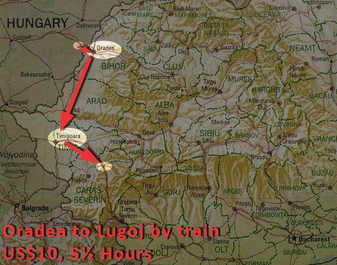 Lugos Romania Lugoj Romania Missions Trip Oradea Brasov