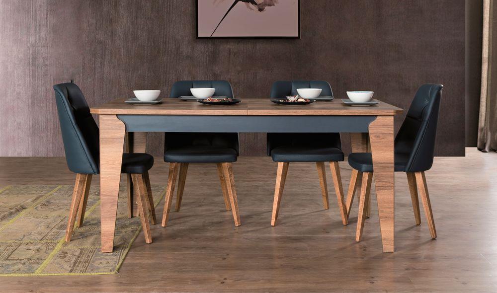 retro yemek masasi yemek masasi caddeyildiz mobilya alisveris sitesi dinning tables and chairs dinning table furniture