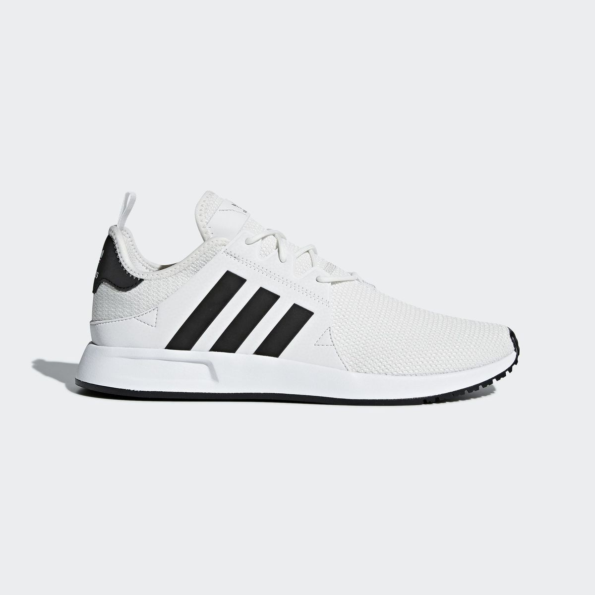 chaussure de marche adidas taille 43