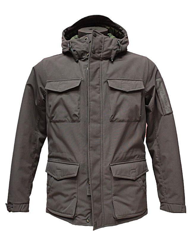 giacca north sails abbigliamento da castagna giacca. Black Bedroom Furniture Sets. Home Design Ideas