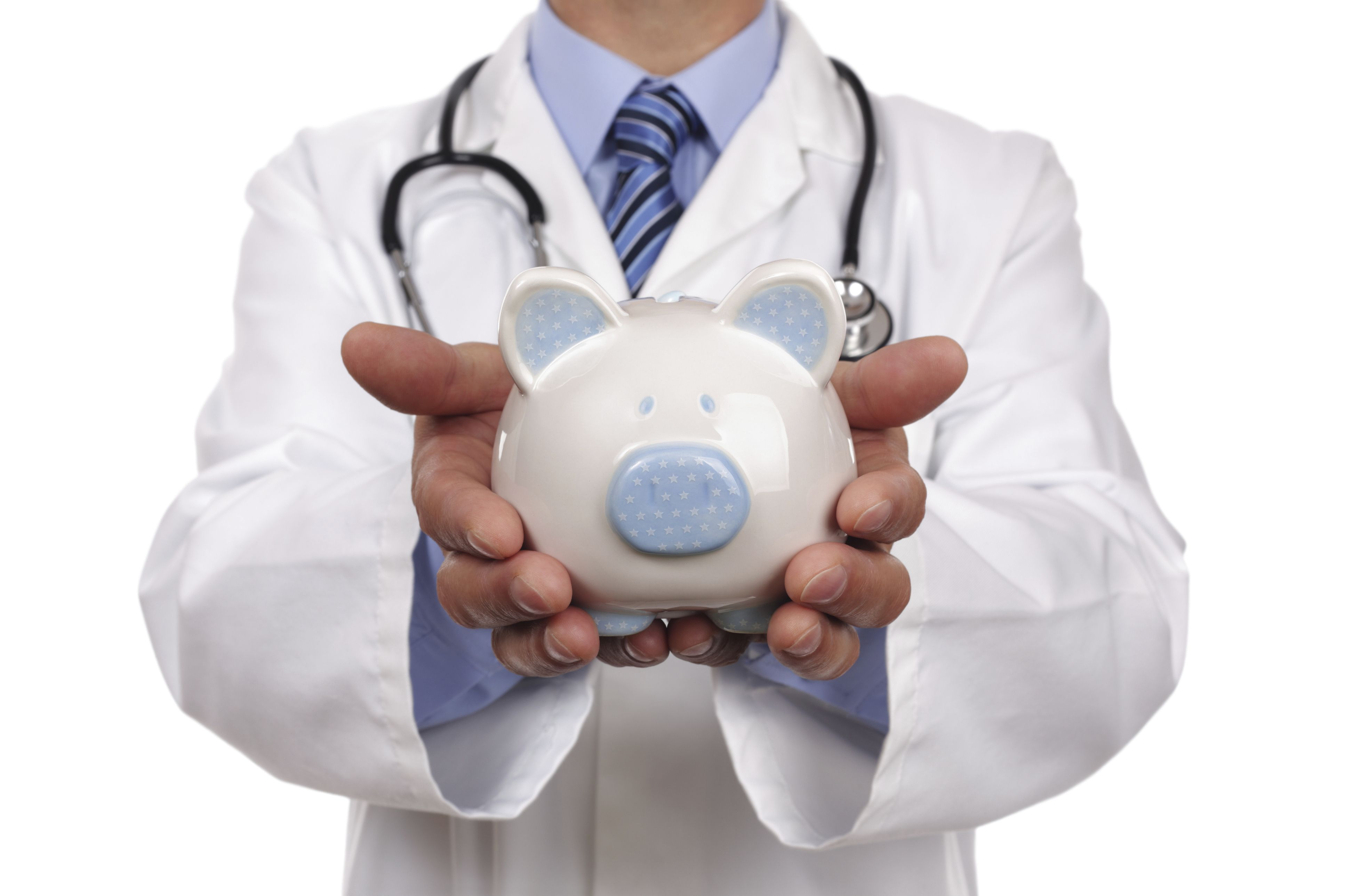 Happy Tax Day But What Does It Mean For Physicians Read Our