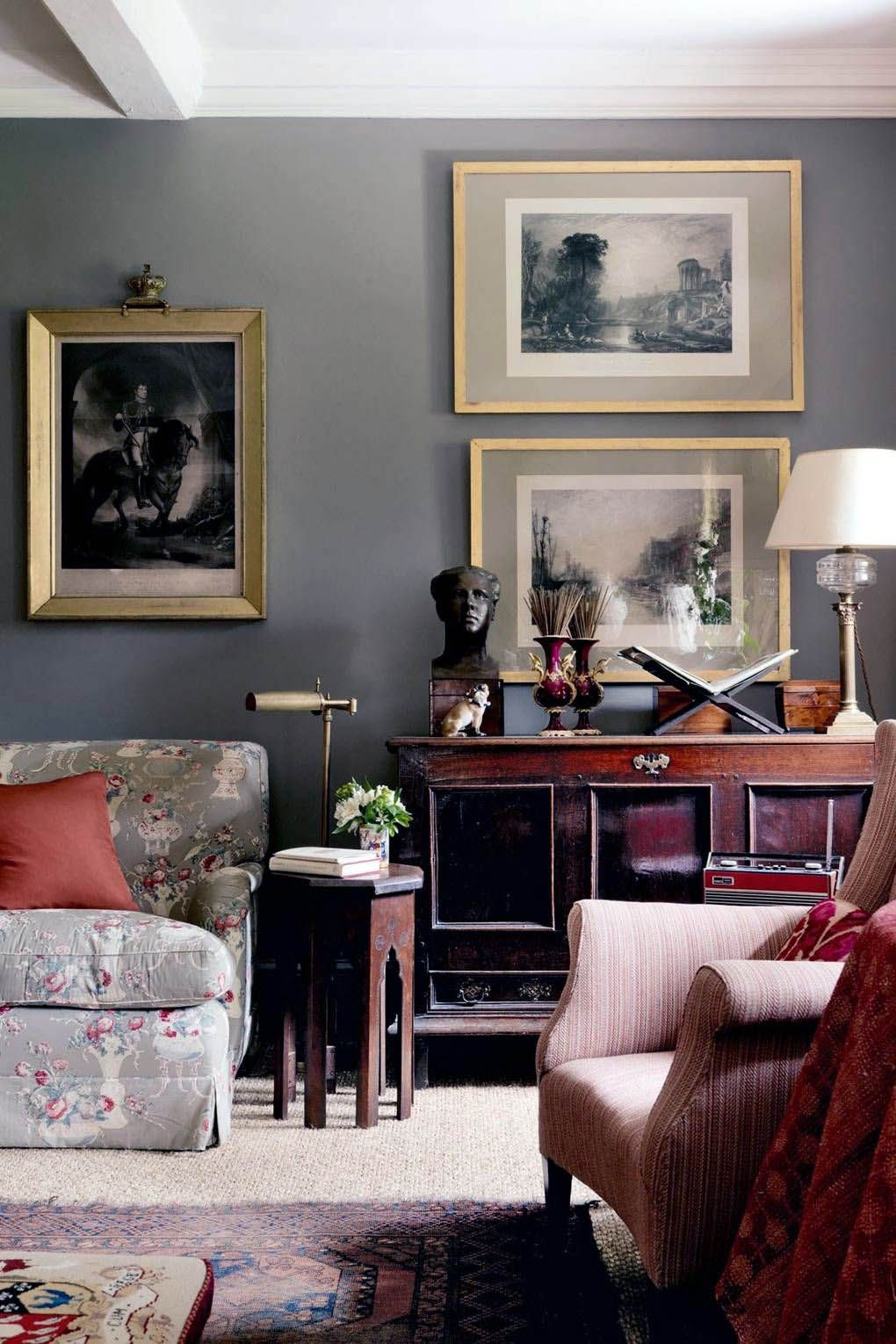 Elite country living room furniture sets one and only ...