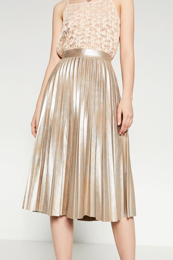 c9addd0f50 Zara  100 propuestas para el verano - Style Lovely