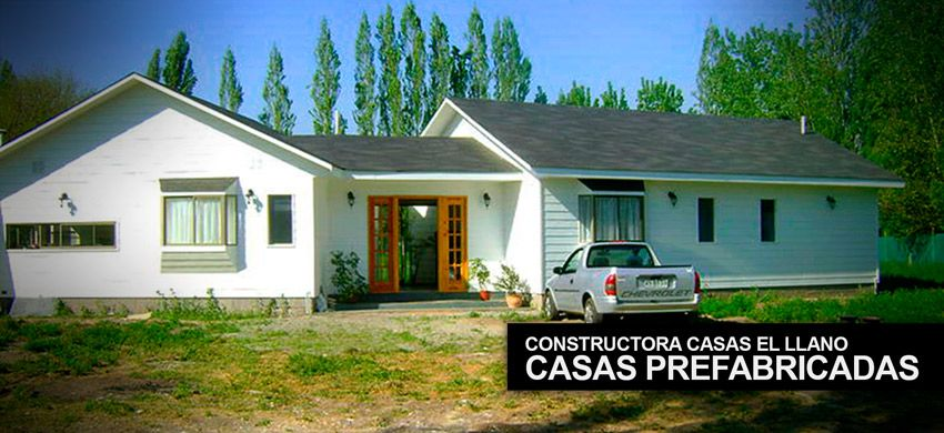 Prefabricadas paine buscar con google casas for Buscar casas prefabricadas