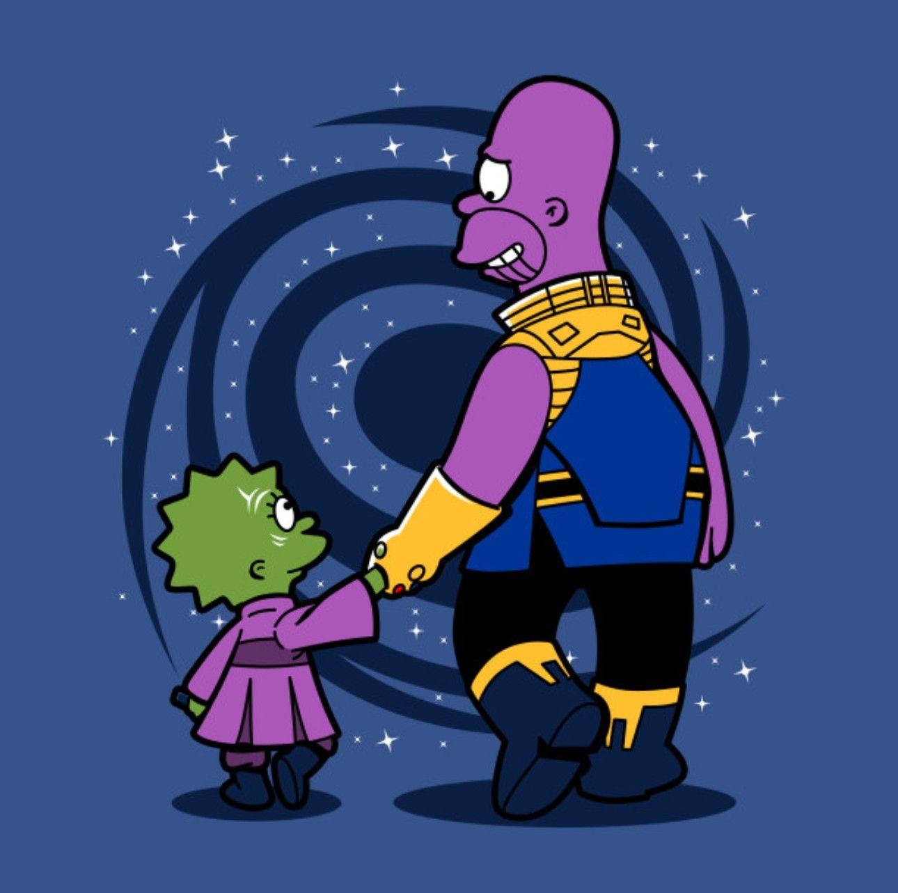 Homer Simpson Wedding Quotes: Pin By Rocio Lihuen On LOS SIMPSONS T Memes Lisa