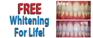 Provo Dentist Office | Call 801.874.2451 Now | Cosmetic Dentistry Utah