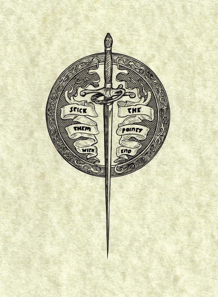 game of thrones zeichen