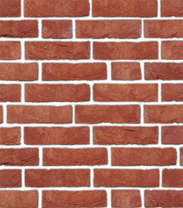 formback rot-braun