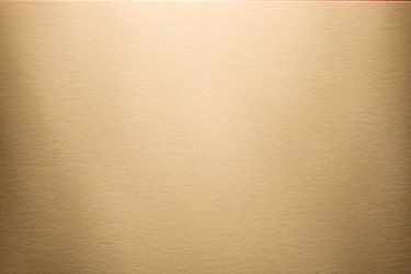 In 2020 Vintage Paper Background Texture Paper Background Texture Vintage Paper Background