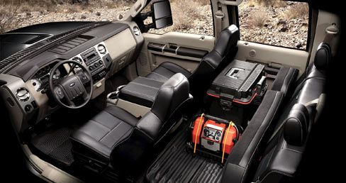 F650 Interior   Google Search Good Looking