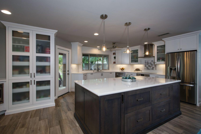 100+ Arizona Kitchen Remodel - Kitchen Track Lighting Ideas Check ...