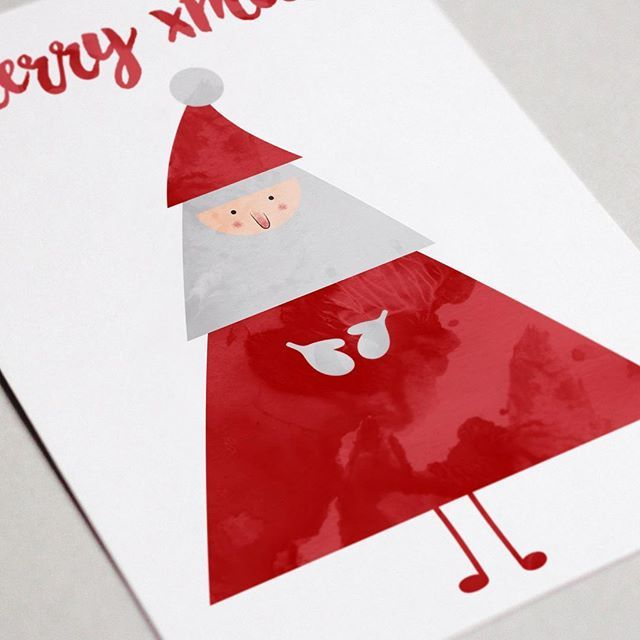 WEBSTA @ k.van.deer - 🎨 Shop link in bio: www.etsy.com/de/shop/KvanDEER........………………....…………....………….. #christmas #christmaspresent #gift #weihnachten #weihnachtskarte #weihnachtsgeschenk #card #christmascard #watercolor #mockup #dotwork #lineart #etsy #etsyde #etsyuk #etsyhunter #etsysuccess #graphic #design #logo #cd #art #print #shop #etsyshop #handmade