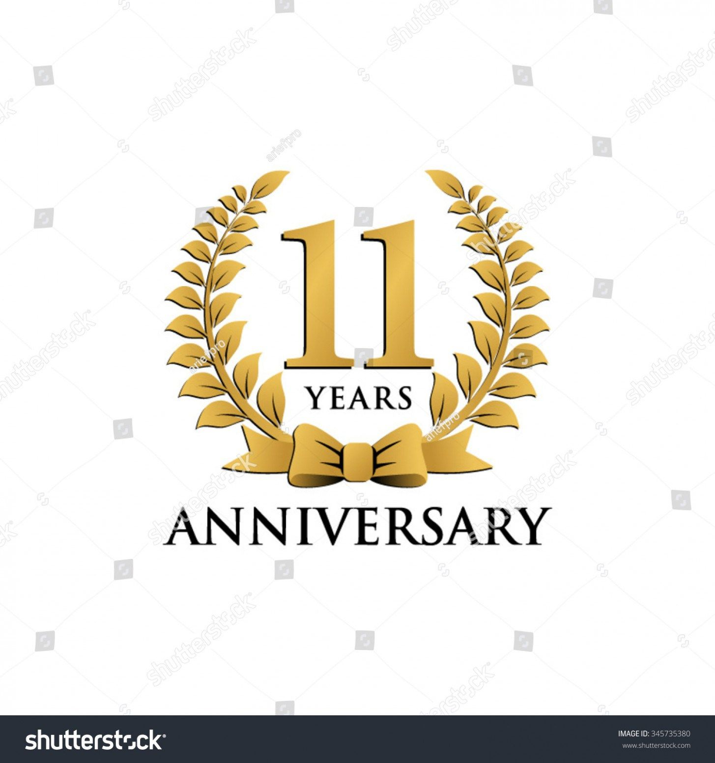 29 Taboos About 29 Year Anniversary Symbol You Should Never Share On Twitter 29 Year Anniversary Paper Gifts Anniversary Year Anniversary 11 Year Anniversary