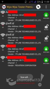 wps wpa tester Cara Bobol Password Wifi menggunakan Aplikasi
