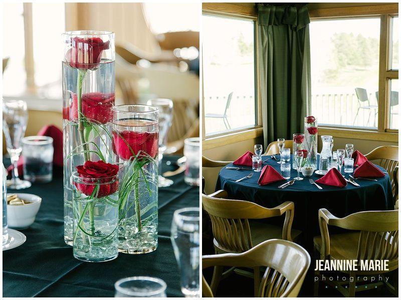 Bemidji Town And Country Club Bemidji Wedding Venues Minnesota Wedding Bemidji Wedding Indoor Wedding Minnesota Wedding Minneapolis Wedding Indoor Wedding