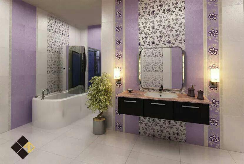 سيراميك رويال مول ابا الدهب سيراميك بورسلين ادوات صحيه حمامات مطابخ Bathroom Mirror Home Home Decor