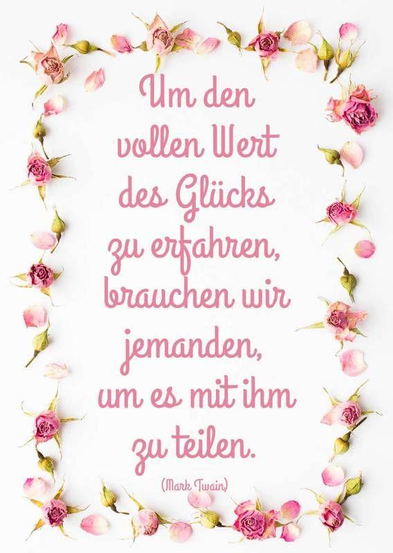 Gluckwunsche Zur Hochzeit 30 Spruche Zum Downloaden Otto Spruche Einladung Hochzeit Hochzeitstag Spruche Spruche Hochzeit