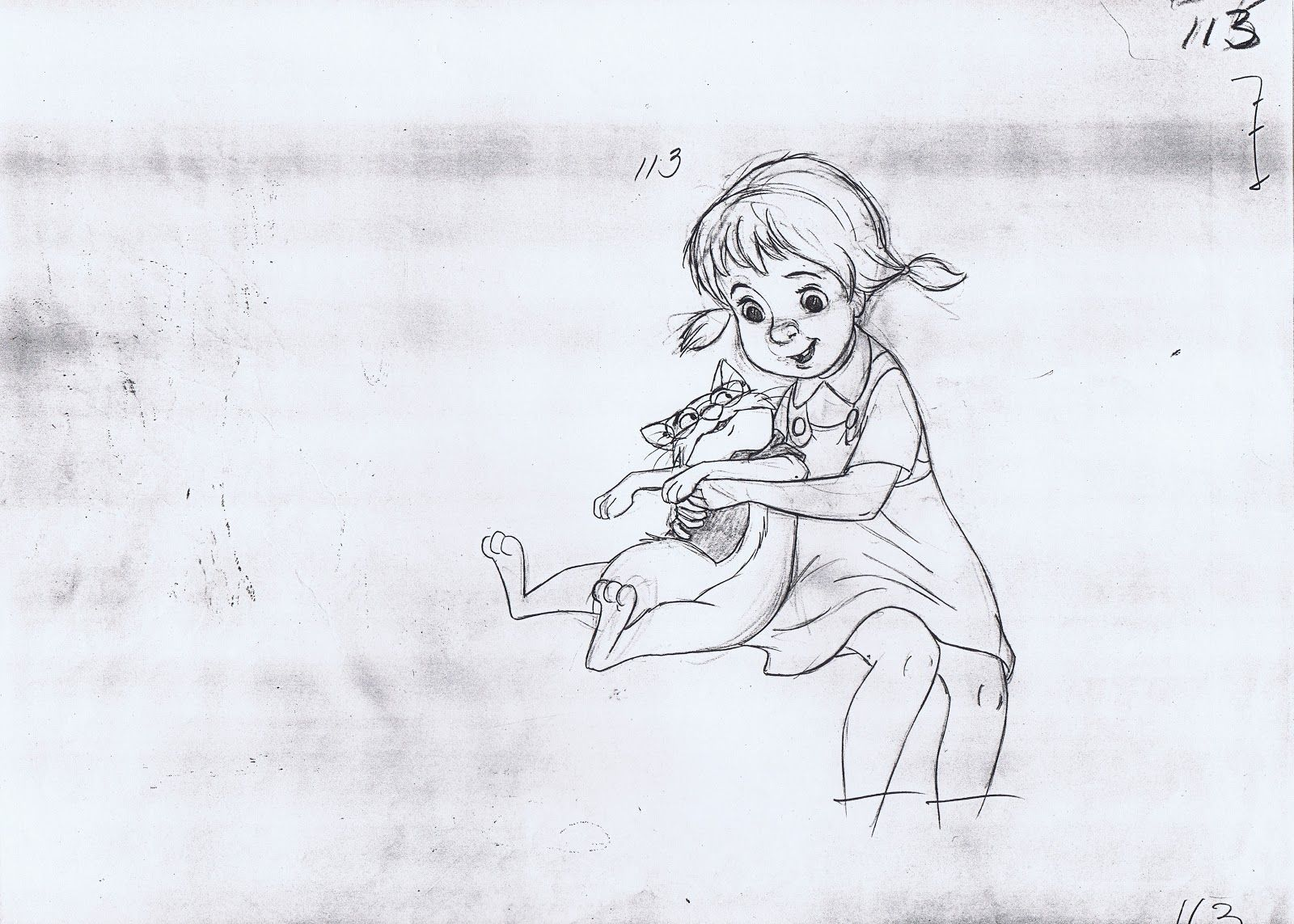 VGOJ+9.jpeg (1600×1143)